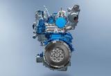 Động cơ Ford EcoBlue: Giảm nhiên liệu, tăng sức mạnh