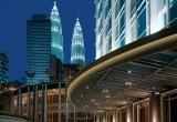 Tận hưởng bầu trời Kuala Lumpur với khách sạn Grand Hyatt