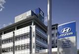 Hyundai có quý tăng trưởng âm thứ 9 liên tiếp