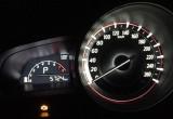 """Sáng đèn """"Check Engine"""" trên Mazda3: Đã có nguyên nhân"""