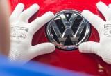 Volkswagen bị yêu cầu đền bù công bằng