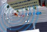 Trung Quốc đặt chuẩn giao tiếp cho xe hơi