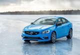 Volvo Polestar tự phát triển EV riêng?