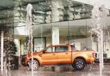 Thị trường xe hơi 2016 đón nhận kỷ lục doanh số mới