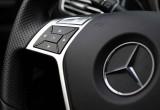 """Mercedes-Benz """"nhắm"""" hatchback và crossover chạy điện"""