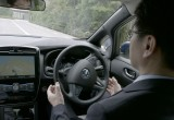 Nissan trình diễn công nghệ ProPilot tại hội nghị G7
