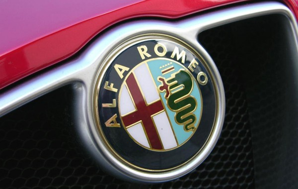Behind-Badge-Why-Alfa-Romero-Logo-Features-Snake-Eating-Guy-emblem