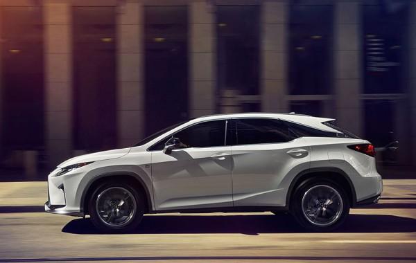 Lexus-RX-fsport-ultra