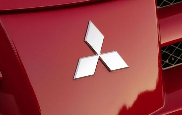 Mitsubishi-logotype-5