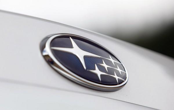 Subaru-logo-2