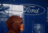 Ford bất ngờ rút khỏi Indonesia, đại lý đòi bồi thường