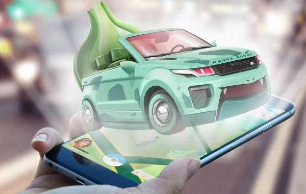 Bulbasaur-–-Evoque-Convertible-e1468944826637