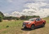 Chevrolet Colorado High Country – Điểm nhấn mới trong phân khúc bán tải