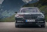 BMW tiếp tục đạt doanh số kỷ lục trong tháng 8