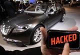 Ứng dụng mới giúp ngăn ngừa trộm xe