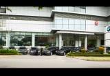 BMW Series 7 và Series 5 chính thức gia nhập Five Star Limousine SG