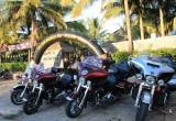 Vietnam Bike Week 2016 – Hàng trăm xe PKL quy tụ tại Đà Nẵng