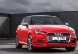 Audi A1 2018 có gì mới?