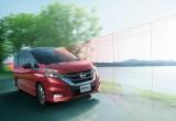 [Infographic] Tìm hiểu công nghệ tự lái của Nissan