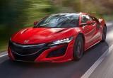 Honda là thương hiệu hot nhất tại Mỹ theo Google