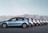 Lãnh đạo Volkswagen đối diện án phạt… 169 năm tù