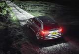 Audi Q5 thế hệ mới tích hợp LED ma trận