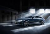 Mercedes-Benz nâng cấp công nghệ đèn LED thông minh mới