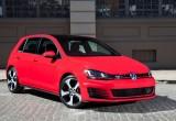 Volkswagen không tiếp tục phát triển các dòng GTI mới
