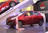 Mitsubishi giảm giá bán, giao xe ngay trong tháng 8