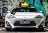 Toyota giữ vững vị trí số 1 về giá trị thương hiệu