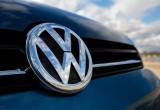 Volkswagen thiết lập kỷ lục 6 triệu xe/năm
