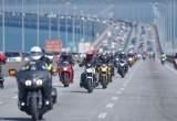 """""""Honda Asian Journey"""": Hành trình truyền đam mê xe PKL"""