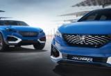 Peugeot tạm ngưng mọi dòng xe hiệu suất cao