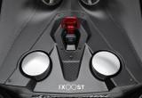 Automobili Lamborghini – Esavox dàn âm thanh đậm chất siêu xe