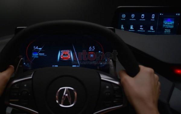 acura-precision-cockpit-con
