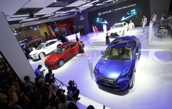 gian-hàng-Lexus-VMS