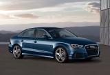 Châu Âu nghi vấn Audi A3 xả thải NOx nhiều hơn quy định