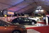 20 năm Toyota VN đồng hành cùng tỉnh Vĩnh Phúc