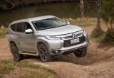 Mitsubishi Motors Vietnam giới thiệu xe đạt chuẩn khí thải Euro-4