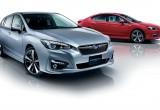 Chốt thời điểm ra mắt EV đầu tiên của Subaru
