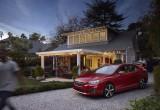 Subaru Impreza bất ngờ giật giải xe của năm tại Nhật