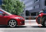 Châu Âu tiêu chuẩn hoá nhiều công nghệ trên ô tô trước 2020