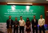 Thương hiệu xe điện lớn nhất nhì Việt Nam đổi tên, đặt tham vọng toàn cầu
