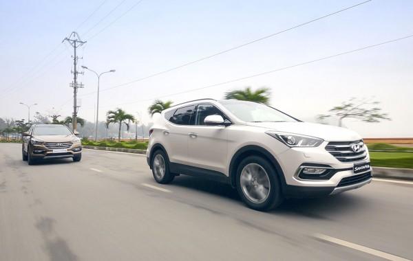 Hyundai-SantaFe---3