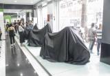 Kawasaki Việt Nam chính thức ra mắt Z1000 và Z1000 R Edition 2017