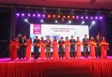 Nissan Việt Nam khai trương thêm 02 đại lý 3S trên toàn quốc