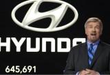 Hyundai Mỹ đổi lãnh đạo, liệu có đổi vận?