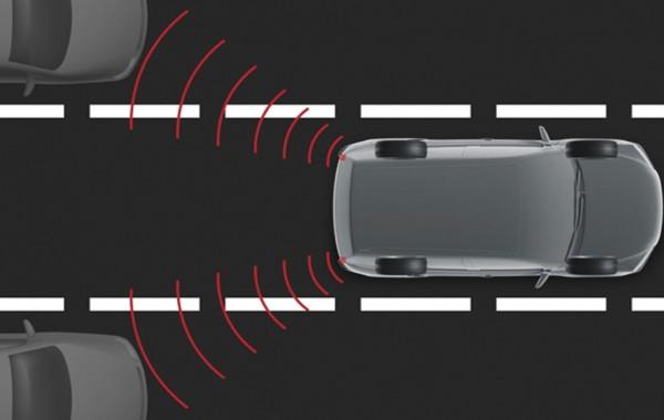 Toyota-Blind-Spot-Monitor
