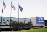 CEO Hyundai Mỹ: Thách thức thực sự