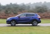 """Người tiêu dùng châu Âu bắt đầu """"sợ"""" xe diesel"""